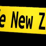 Worksafe NZ