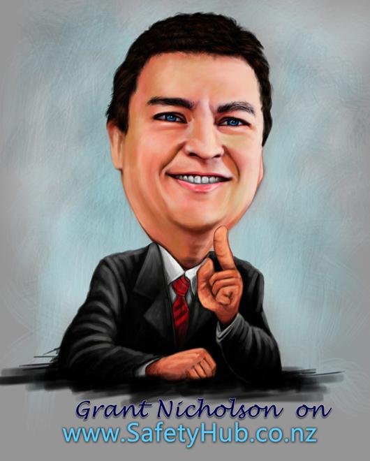 GrantNicholson